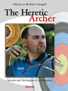 The Heretic Archer - Recommended