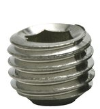uukha limb bolt locking nut/grub screw - each - in stock